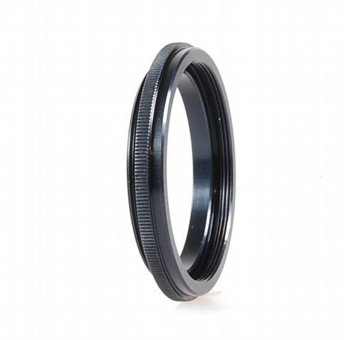 5mm T2 Extension Tube